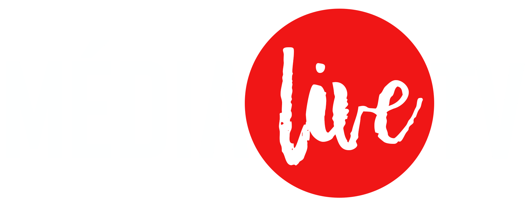Media Live TV